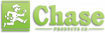 Chase Products Co