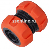 "Муфта AQUAPULSE 1/2""-1/2"" LX 1006Rb"