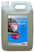 Моющее средство Nilfisk Car Combi Cleaner 2,5л