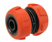 "Муфта AQUAPULSE 3/4""-3/4"" LX 1007Rb"