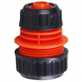 "Муфта AQUAPULSE 1/2""-3/4"" LX 1008R"