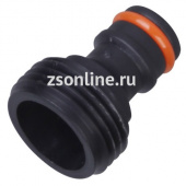 "Адаптер AQUAPULSE 3/4"" AP 1016"